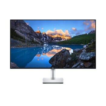 Dell S2718D S Series Ultrathin Monitor