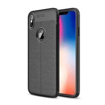 GIEJEE Thin Case For iPhone XR