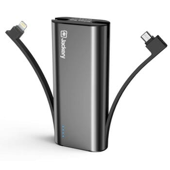 Jackery Bolt Power Bank