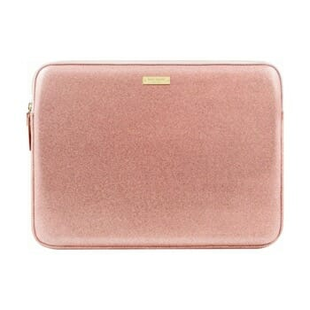 Kate Spade New York Glitter Sleeve For MacBook Air