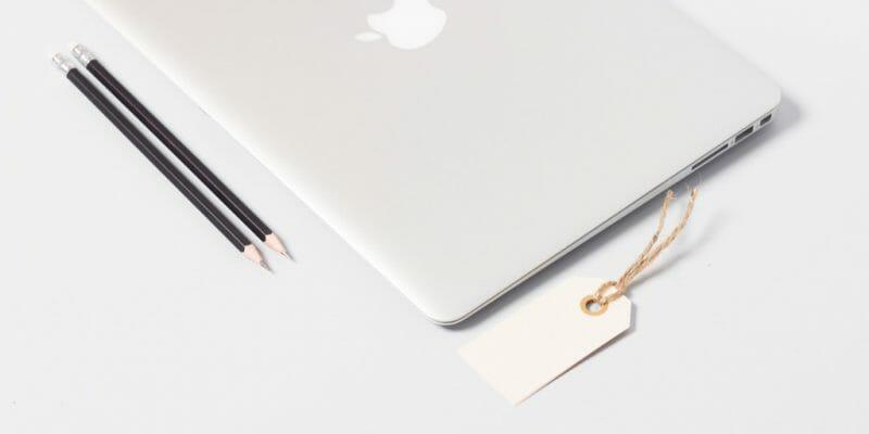 MacBook Discount On Amazon