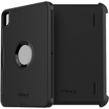 OtterBox Defender Series for iPad Pro 2018 Edition