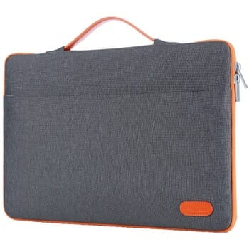 ProCase Sleeve Case Bag for Macbook Air