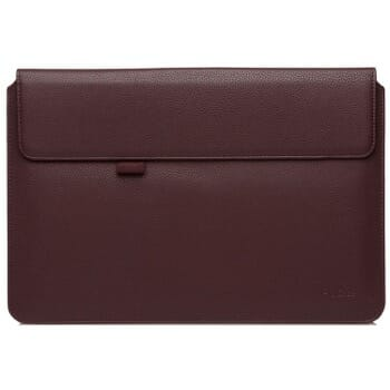 Procase Leather Case for Surface Pro 6