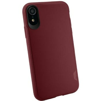 Silk iPhone XR Grip Case