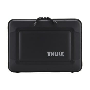 Thule Rugged Sleeve Case for MacBook Air