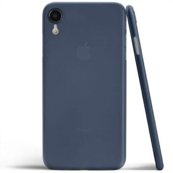 Totallee Super Thin Case For iPhone XR