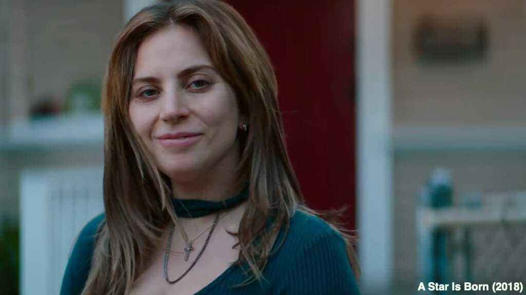 A Star Is Born 2018 Movie Screencaps - Best Movies of 2018
