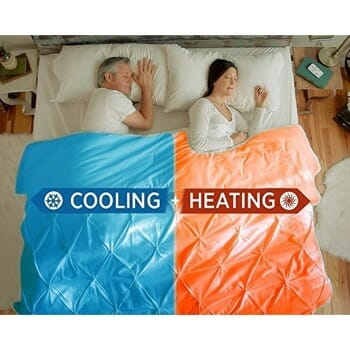 BedJet Climate Comfort For Bed