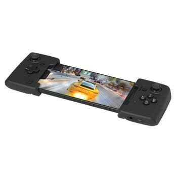 Gamevice GV186 Controller For Pixel 3 or 3 XL