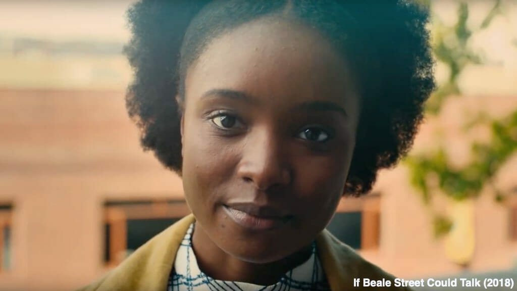 If Beale Street Could Talk 2018 Movie Screencaps - Best Movies of 2018