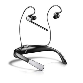 OnVocal Wireless Bluetooth Headphones