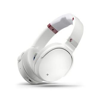 Skullcandy Venue Active Noise Cancelling Wireless Headphones