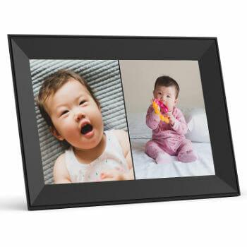 Aura Smart Digital Picture Frame