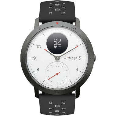 Withings HR Hybrid Smartwatch