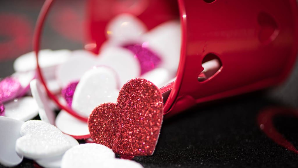 Best Tech Gifts For Your Valentine