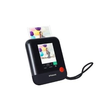 Polaroid POP Instant Print Digital Camera