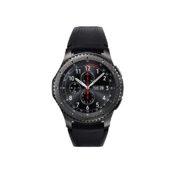 Samsung Gear Smart Watch As a Gift