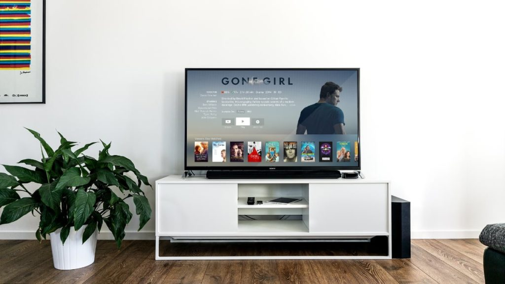 Best Bluetooth Enabled Soundbars