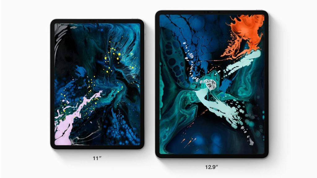 Discounts on iPad Pro Latest Models