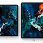 Discounts on iPad Pro Latest Models