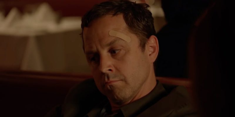 Sneaky Pete Season 3 Screencaps Amazon Prime Video