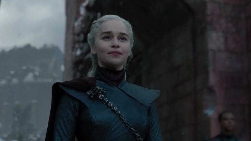 Game Of Thrones Best Episode List
