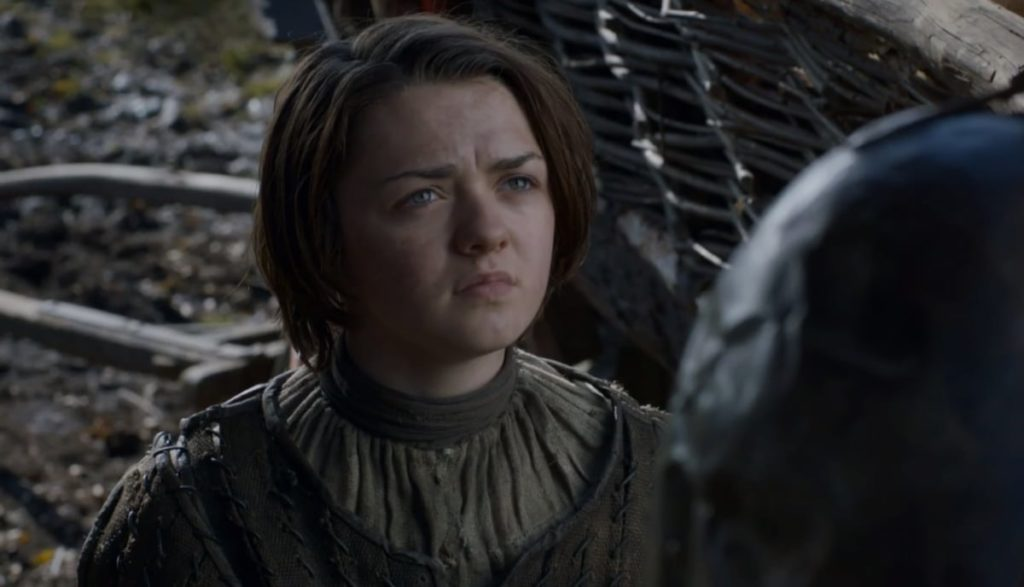 Best Game Of Thrones Episodes Season 3 Episode 9 Screencaps