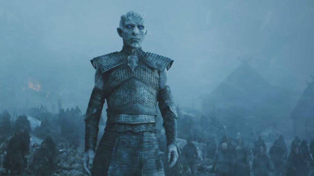 Game Of Thrones Season 5 Episode 8 Screencaps