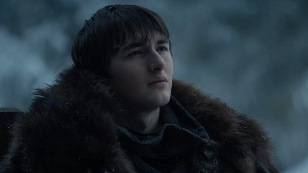 Game Of Thrones Season 8 Episode 2 Screencaps