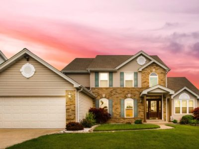 Home Security Tips and Guidelines