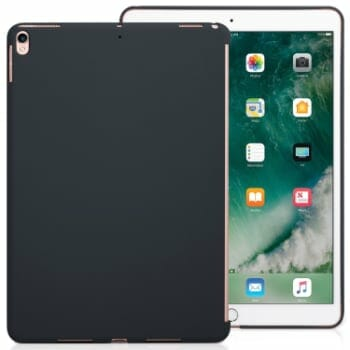 Kohomo iPad Air 2019 Case