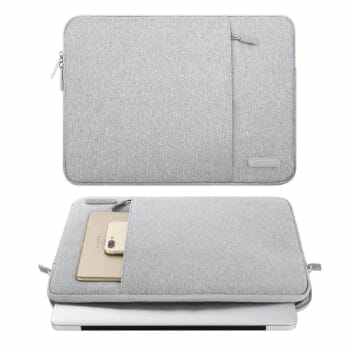MOSISO iPad Air Sleeve Case
