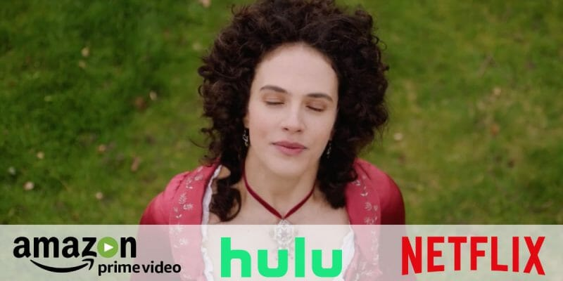 Netflix Amazon Prime Video And Hulu New Titles July 2019
