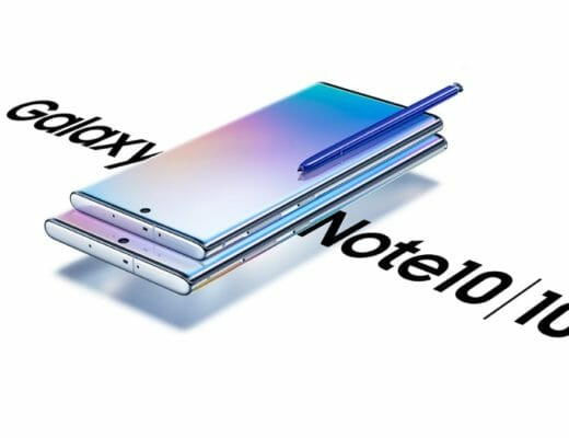 10 Best Accessories for Samsung Galaxy Note 10 and Note 10 Plus