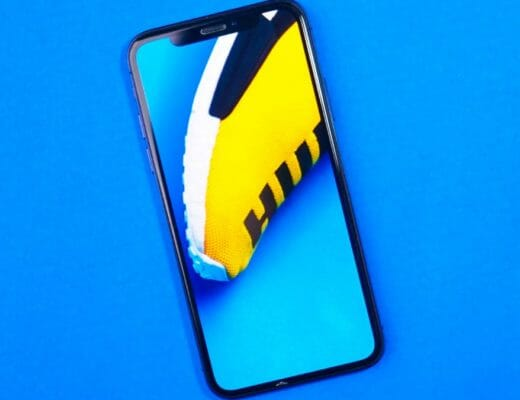 12 Best Leather Cases For iPhone XR To Buy From Market