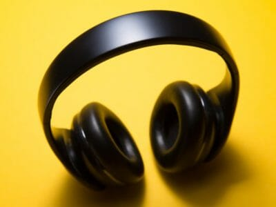 11 Best Bluetooth Headphones for Samsung Galaxy Note 20