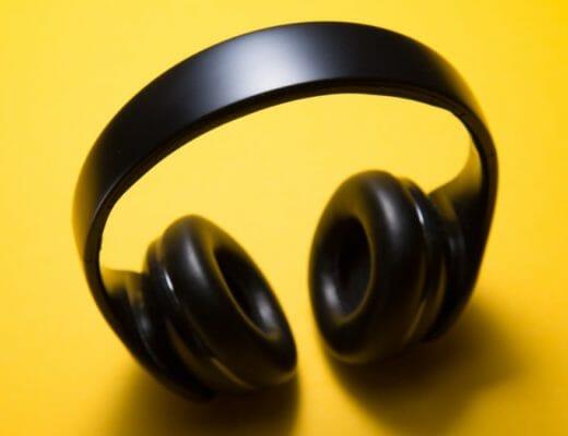11 Best Bluetooth Headphones for Samsung Galaxy Note 20