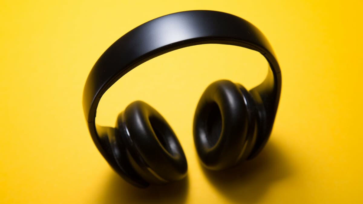 Best Wireless Bluetooth Headphones For Samsung Galaxy Note 10 and 10 Plus