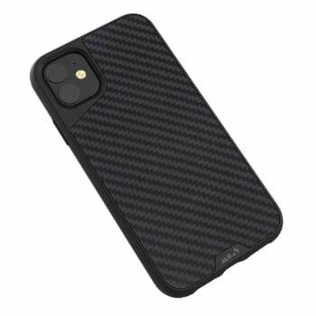 Mous iPhone 11 Protective Case Limitless 3.0