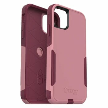 OtterBox Commuter Series Case For 2019 iPhone
