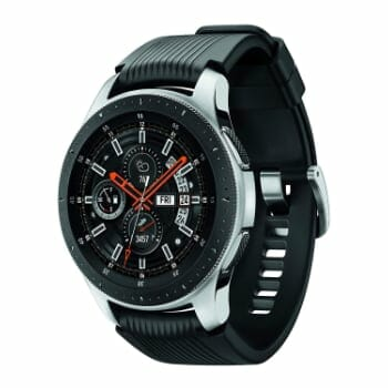 Samsung Galaxy Smartwatch 2019