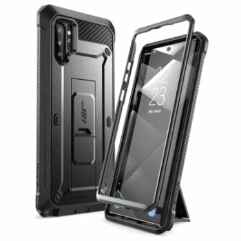 SUPCASE Rugged Case For Galaxy Note 10