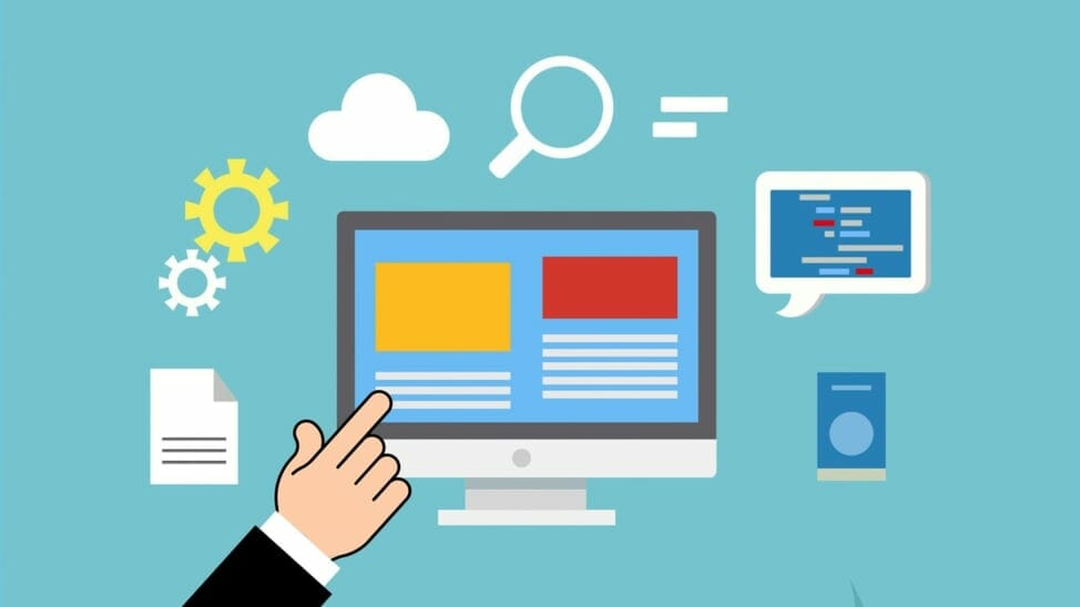 Transfer Web Hosting For Your Web Apps