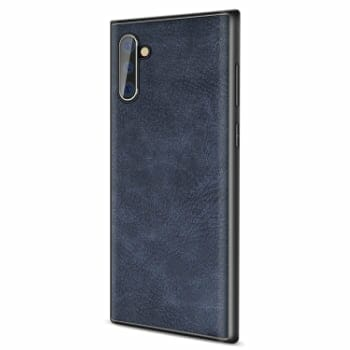 Salawat Galaxy Note 10 PU Leather Case