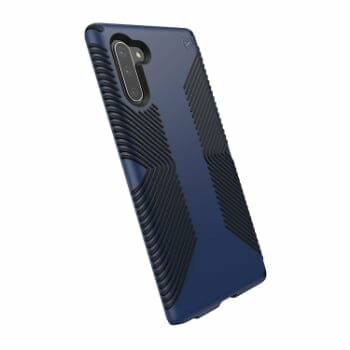 Speck Presidio Grip Case For Samsung Galaxy Note 10