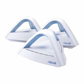 ASUS Lyra Trio Home WiFI System