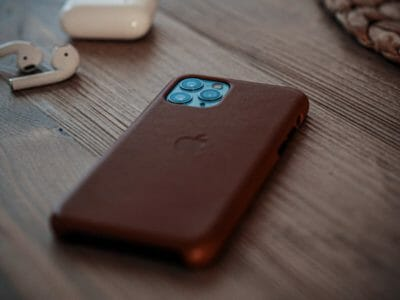 Best Battery Cases For iPhone 11