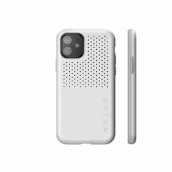 Razer Arctech Pro Battery Case 2019 Model