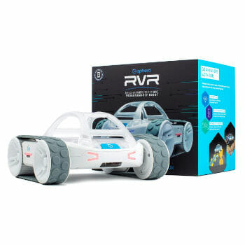 Sphero RVR All Terrain Robot
